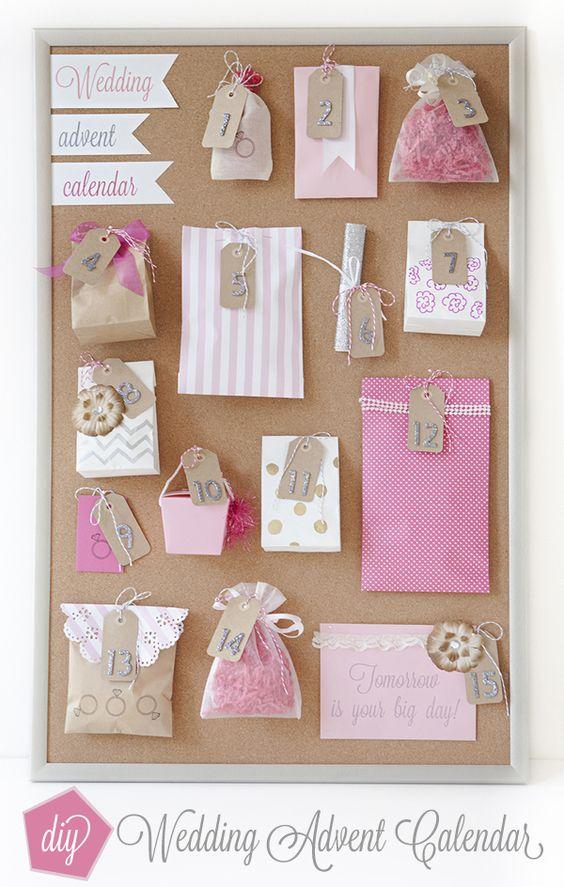 1000+ Ideas About Wedding Countdown On Pinterest