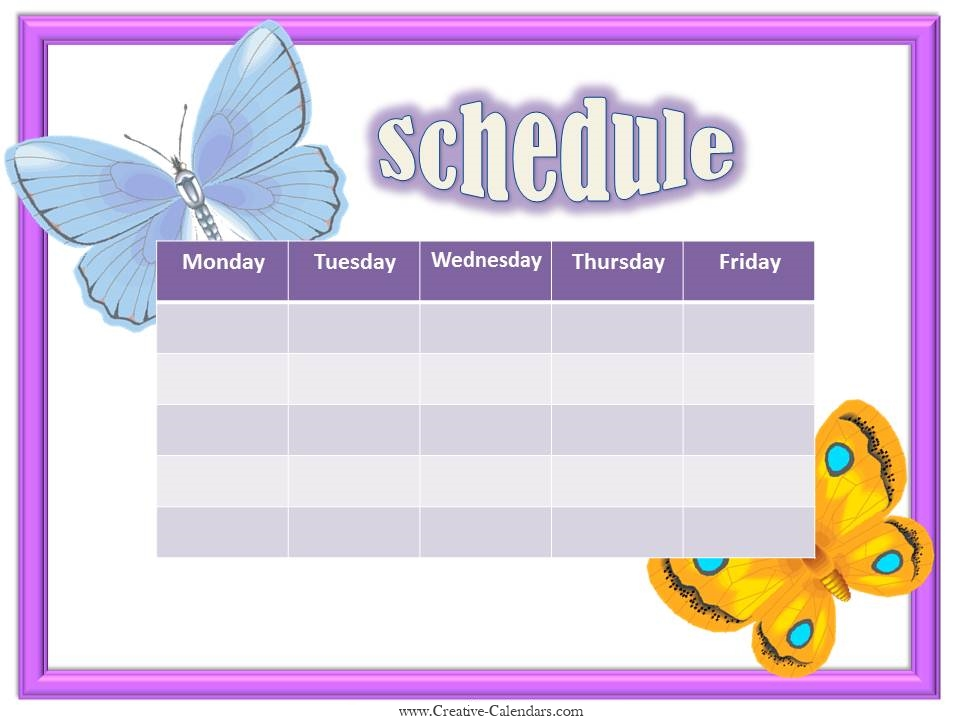 1000+ Images About Homework Planners On Pinterest