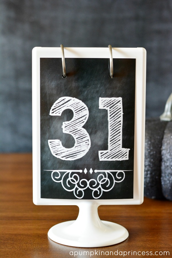 1000+ Images About Wedding Countdown On Pinterest