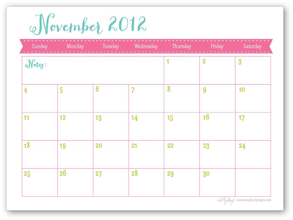 2012_november_calendar Jpg