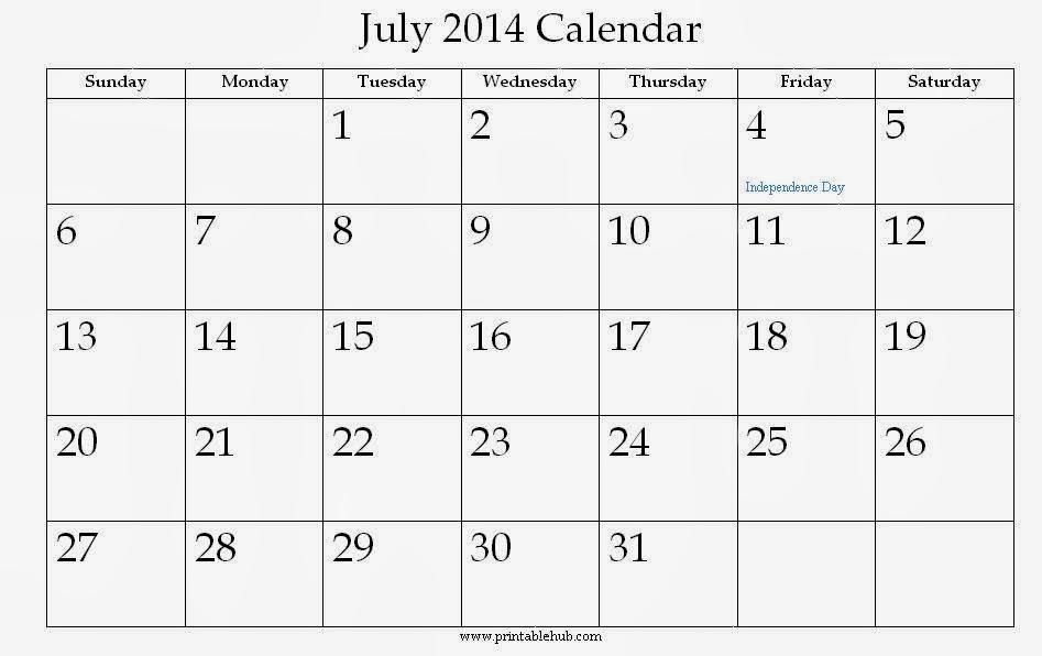 2014 calendar australia template 28 images 2014 calendar 2014 calendar australia template printable calendar no 187 calendar template 2017 saigontimesfo