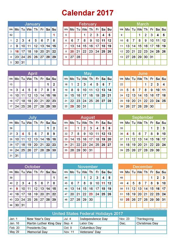 3 year calendar printable juve cenitdelacabrera co