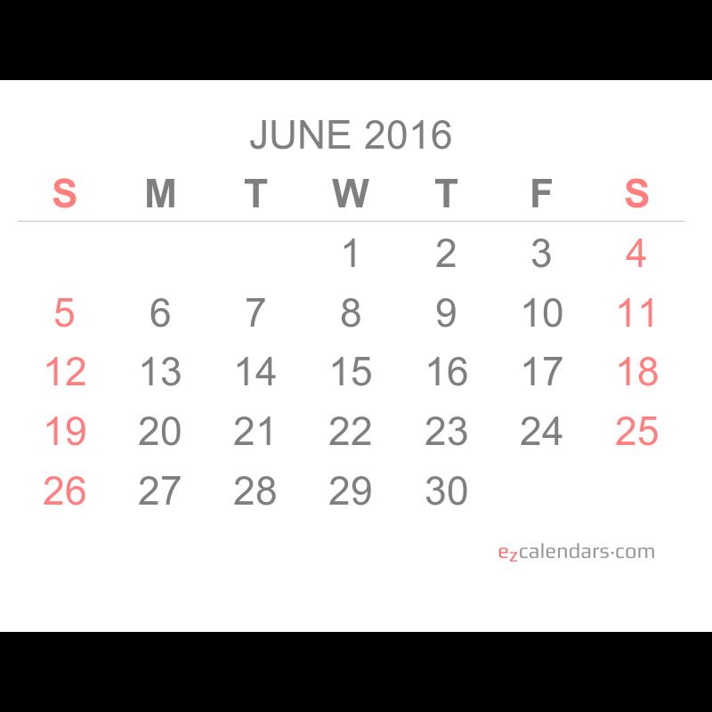Calendar Design Letters : Free custom printable calendar template