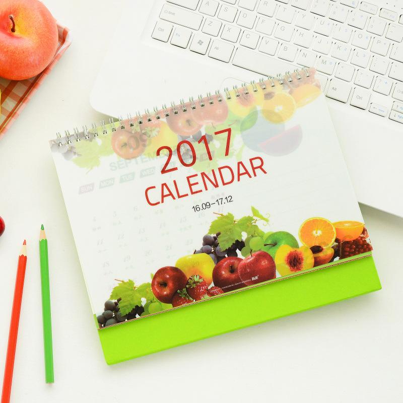 Custom Printable Calendars