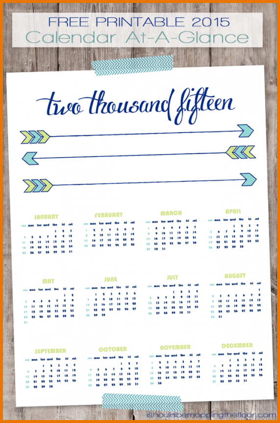 Free Printable Calendar Net Free Printable Calendar Png