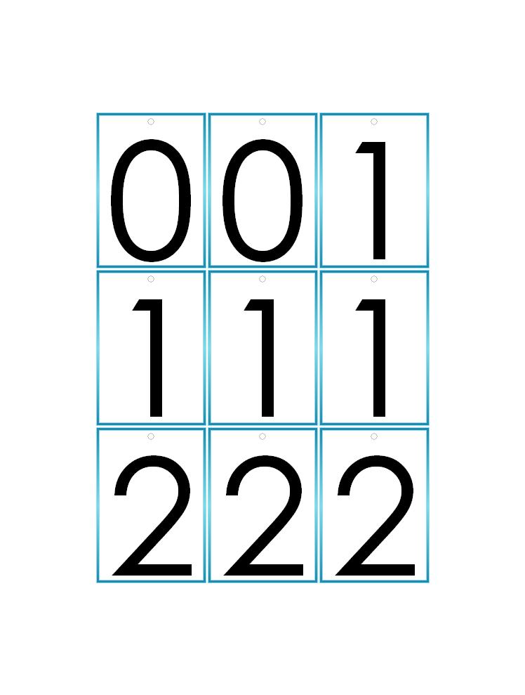 Free Printable Retirement Countdown Calendar