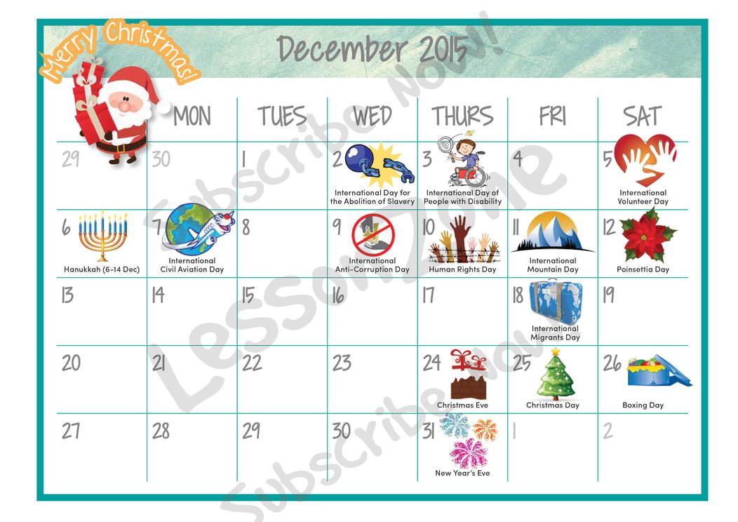 January 2016 Printable Calendar Eprintablecalendars  January 2016