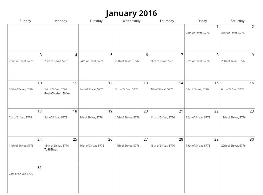 Jewish Holidays Calendar Printable April Calendar Mbtcvdua
