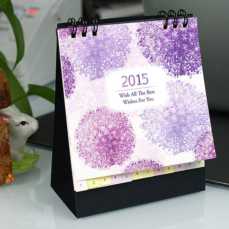 Online Get Cheap Calendar Free Printable