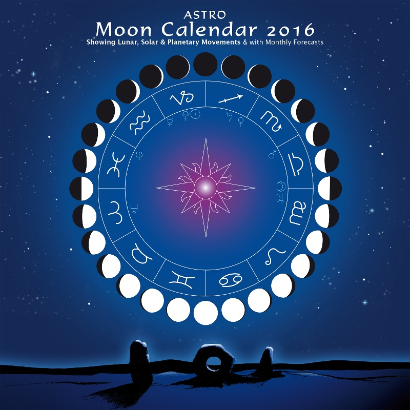 Prince Seemed Preoccupied W Astro Moon Calendar Before He Died