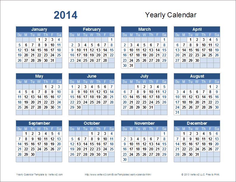 Multi year calendar printable calendar template 2018 for Multiple month calendar template