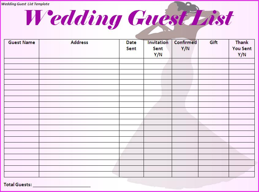Wedding List Budget Bride Checklist And Tips Best 25 Printable Ideas On Pinterest