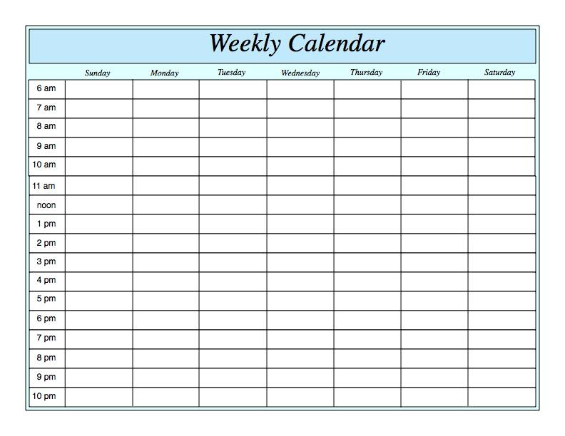 1000+ Images About Calendars & Planning Printables On Pinterest