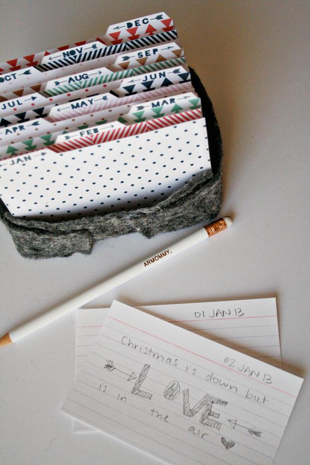1000+ Images About Crafts  Calendar Journals On Pinterest