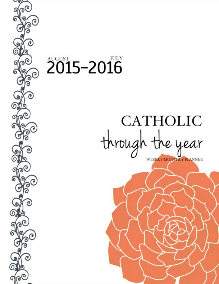 1000+ Images About My Catholic Faith On Pinterest