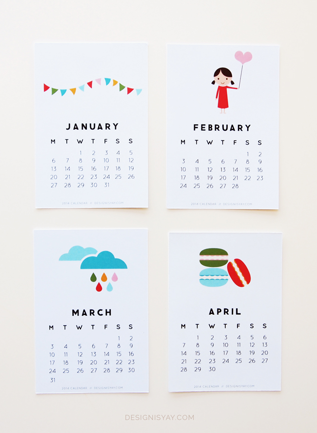 1000+ Images About Printable Posters On Pinterest