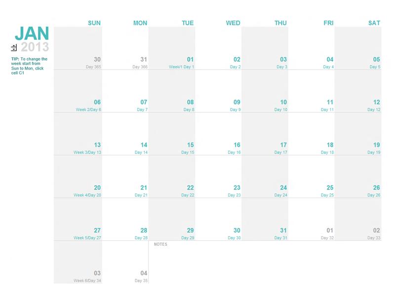Perfect Julian Calendar Template Inspiration Administrative