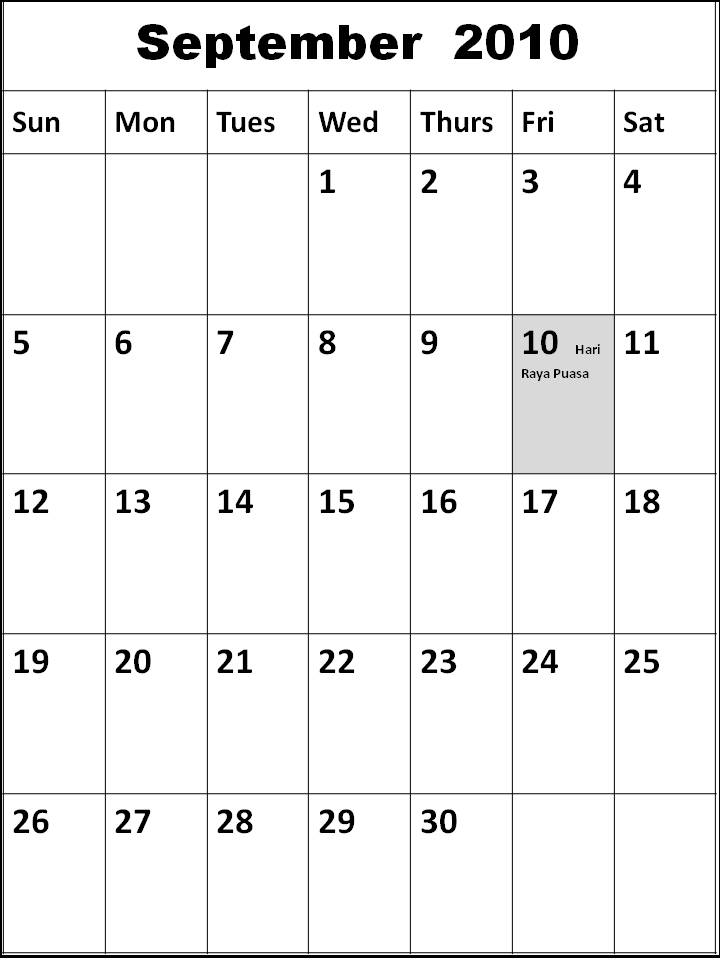6 Best Images Of Printable Calendar Numbers For Teachers