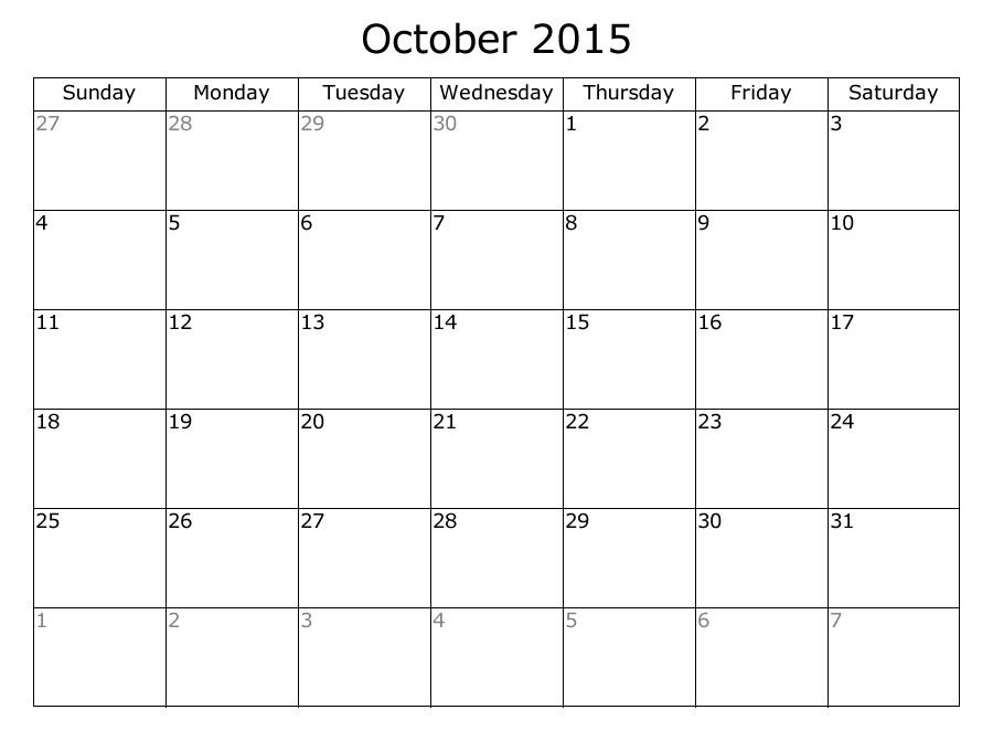 7 Best Images Of Free Printable Lined Monthly Calendars August