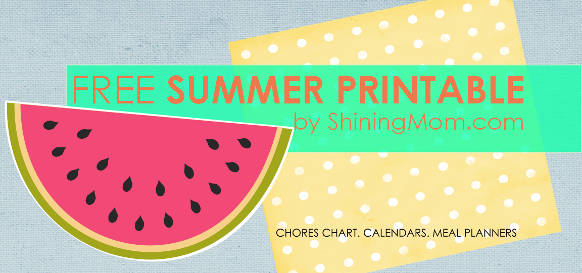 9 Best Images Of Summer Activity Calendar 2014 Free Printable