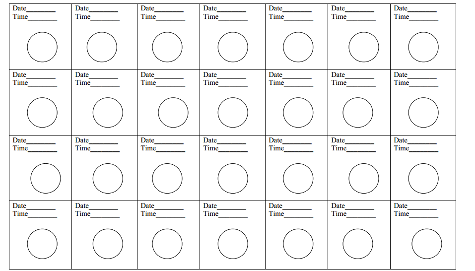 moon phase calendar printable calendar template 2018. Black Bedroom Furniture Sets. Home Design Ideas