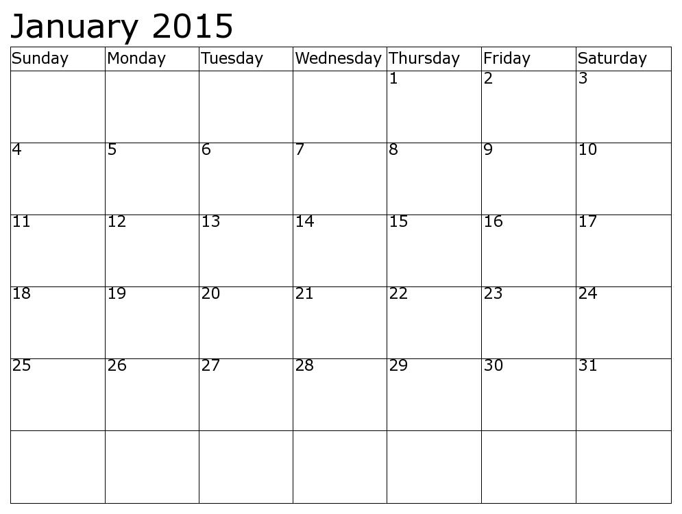 Calendar Free Online No Download