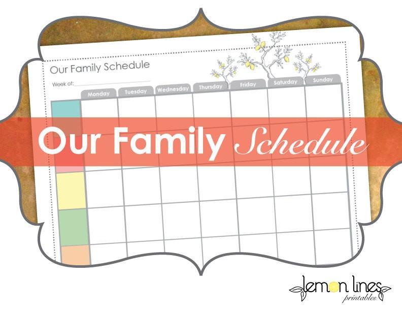 Diy 2016 Calendars Ideas