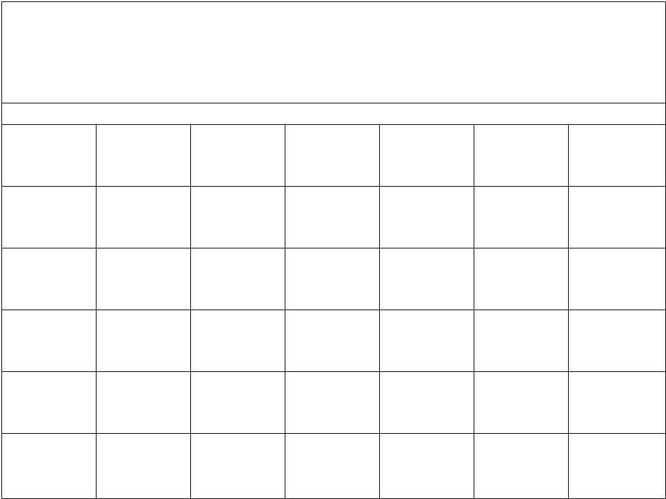 Make Your Own Calendar Free Printable 2016