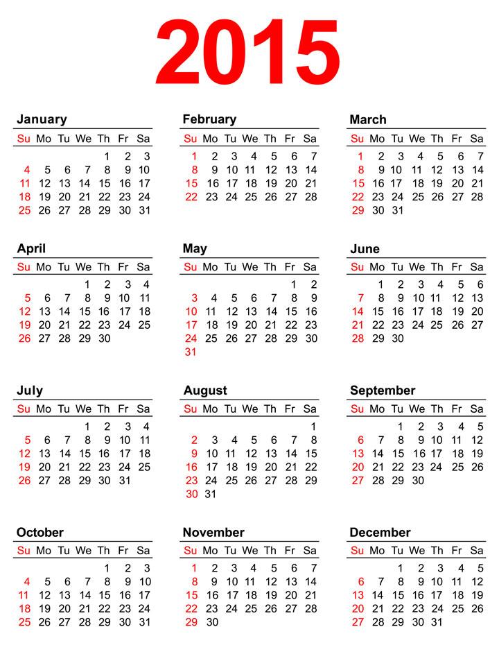 Printable Calendar Template Calendar Free Ca Car Tuning Tsrwp