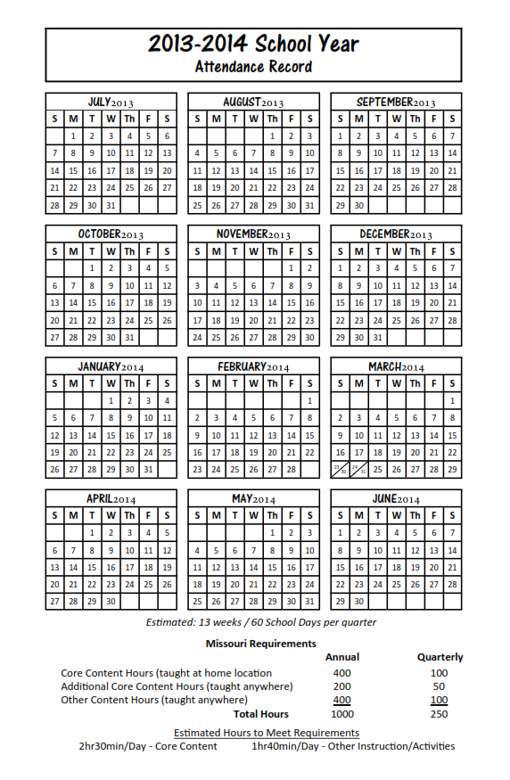 employee attendance calendar 2015 akba greenw co