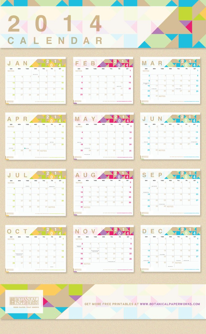 wedding planning calendar printable