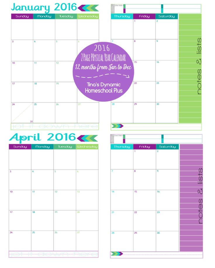 1000+ Images About Homeschool Planner On Pinterest