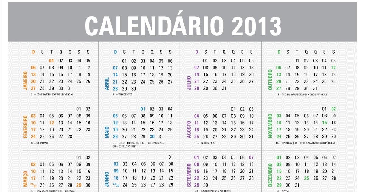 2016 Menstrual Calendar Calendar Template 2016