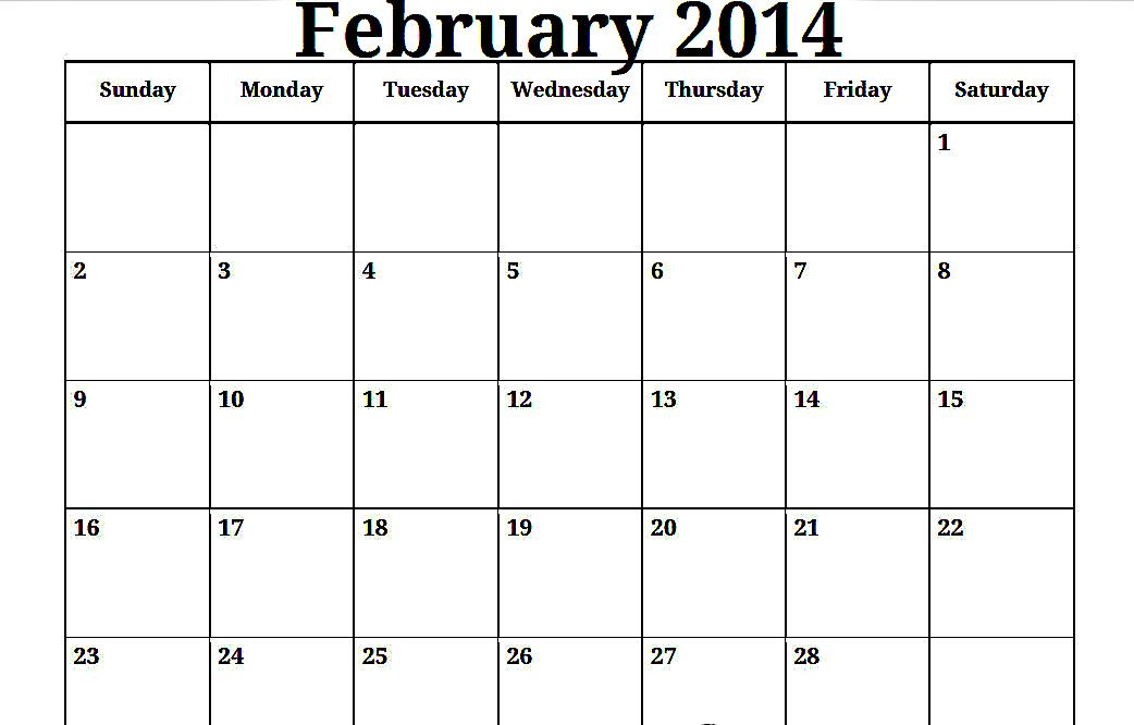 Best Photos Of 12 Month Calendar Print Out