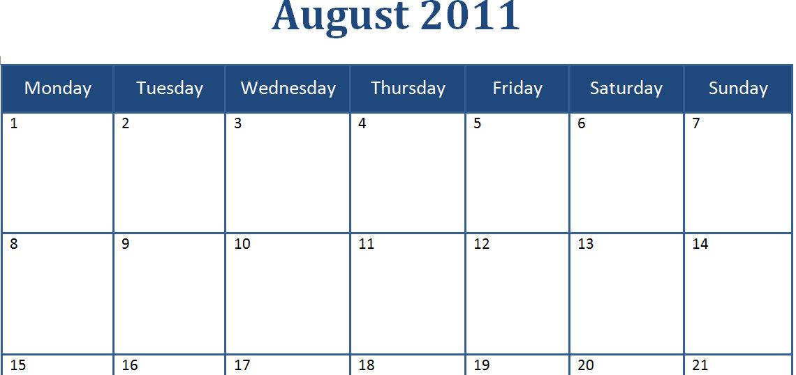 Best Photos Of 2011 Calendar Word