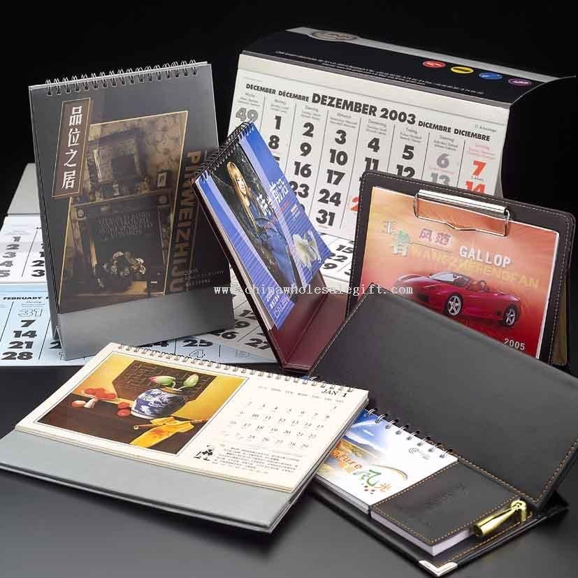 Online Get Cheap Printable Calendars Free