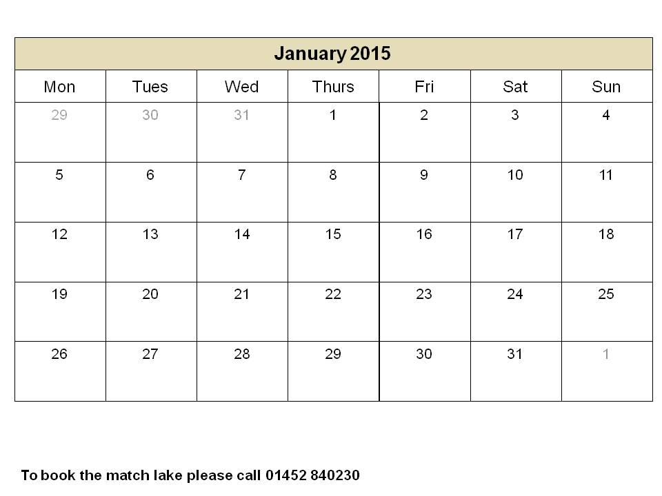 Best Photos Of Calendar December 2015 January 2016