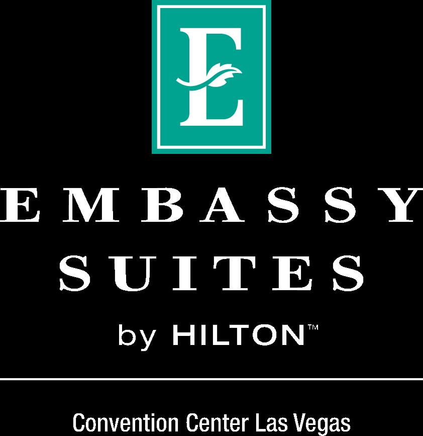 Las Vegas Convention Center Hotel