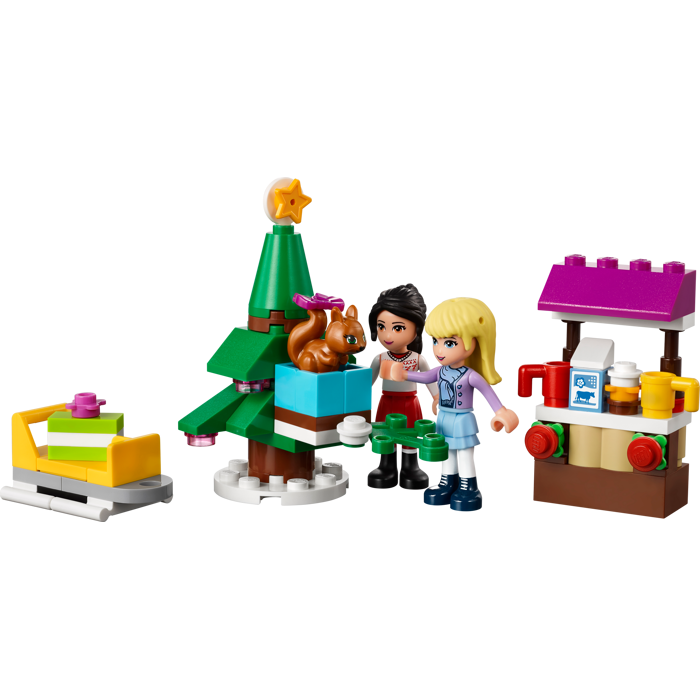 lego friends advent calendar calendar template 2019. Black Bedroom Furniture Sets. Home Design Ideas