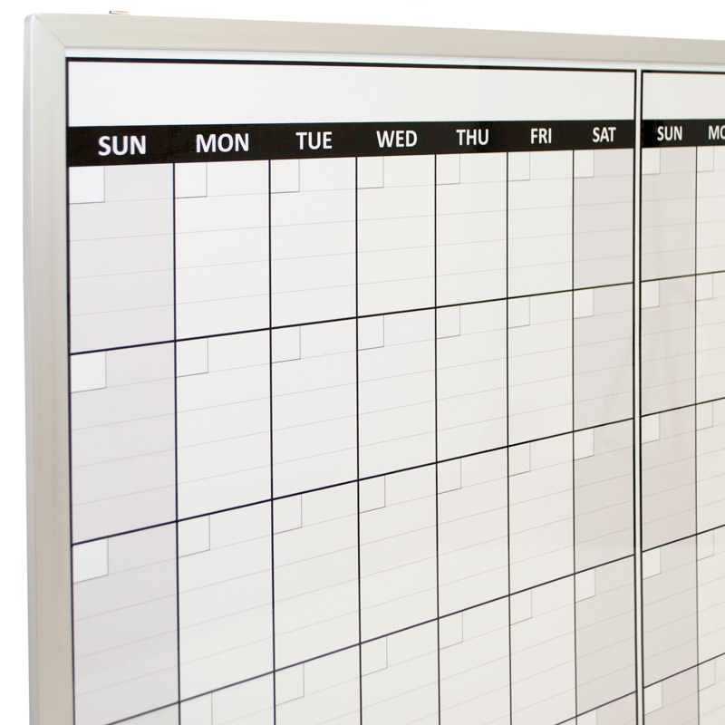 Galerry printable monthly planner uk