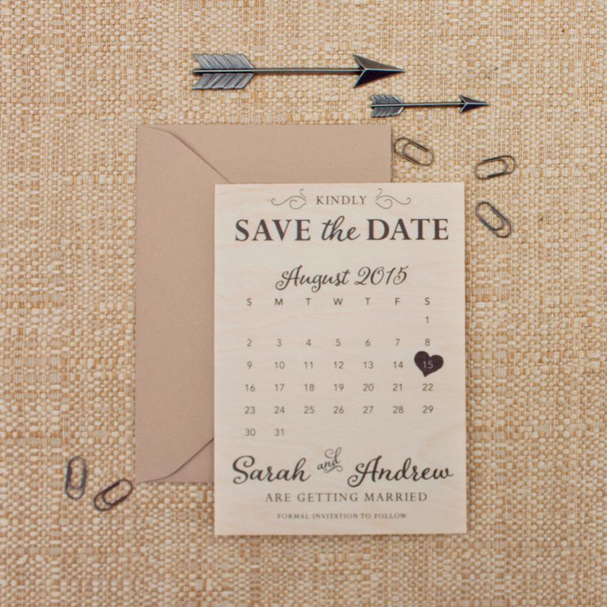 2017 Calendar Printable Templates - Calendar Office