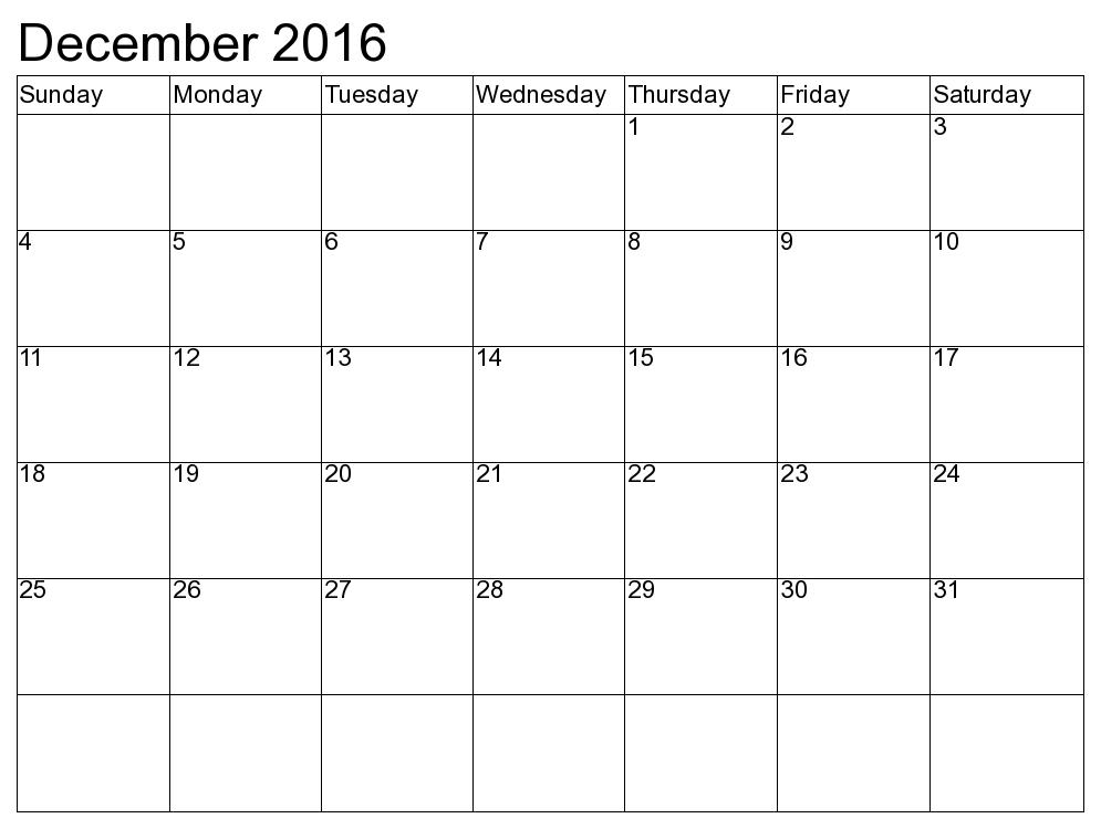 Related Keywords & Suggestions For Month Of December Calendar