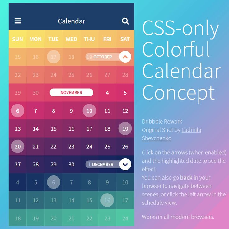 1000+ Ideas About Html Css On Pinterest