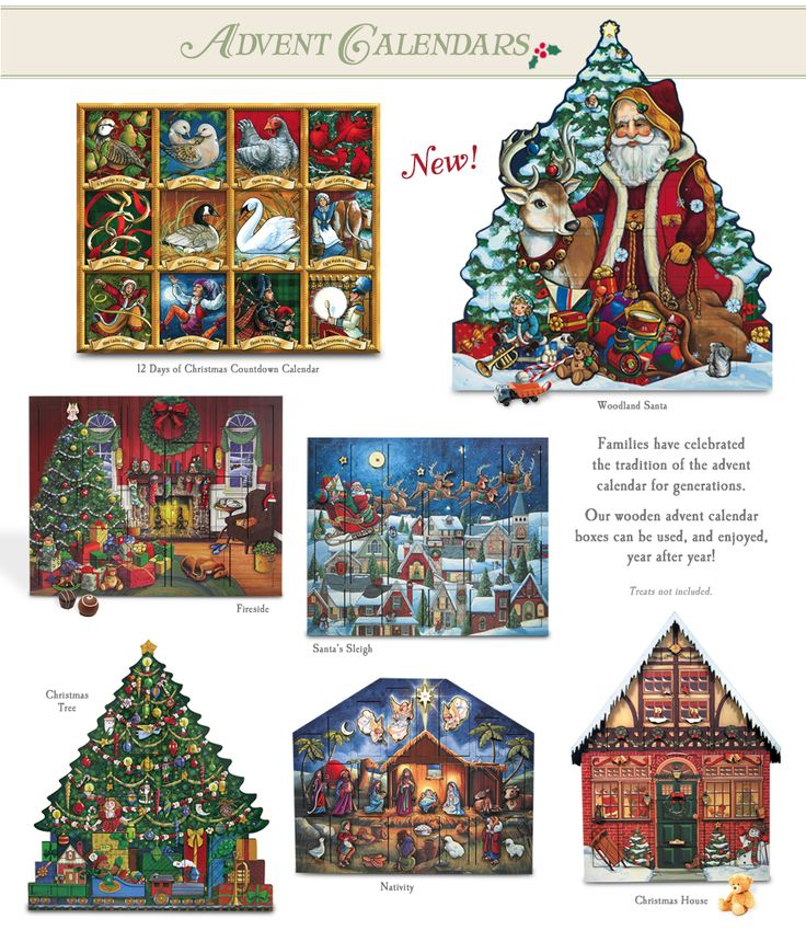 1000+ Images About Byers' Choice Ltd , Carolers On Pinterest
