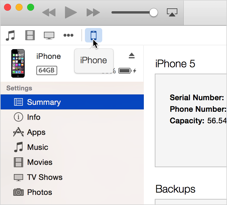 2 Ways On How To Sync Ical With Iphone