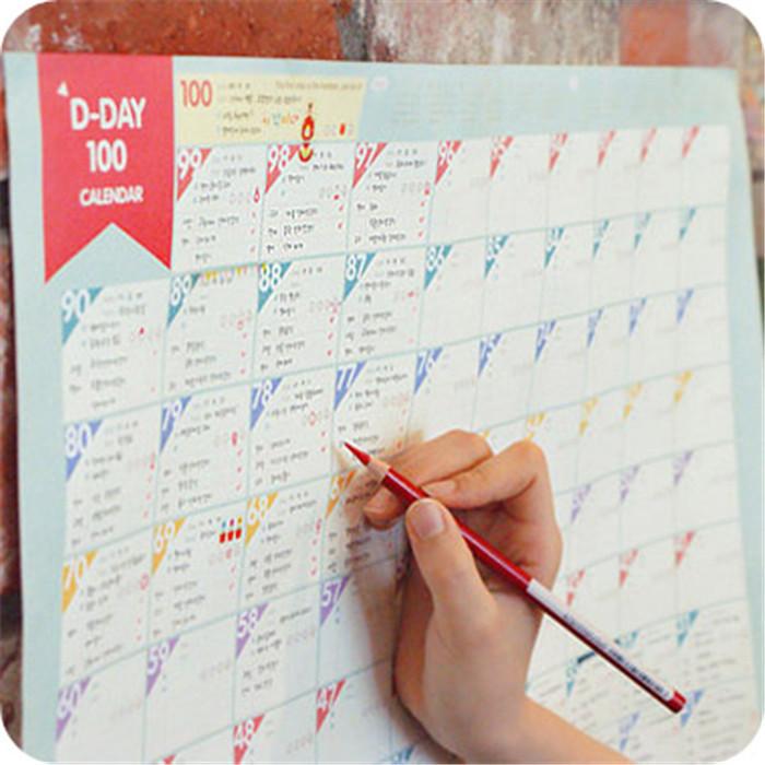 Aliexpress Com   Buy Nadia Cottage 2015 Korea Stationery Pregnancy