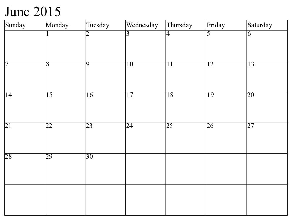 Best Photos Of May June July 2015 Calendar