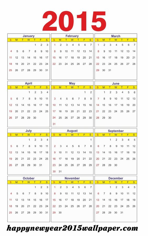 Calendar Printable, Chinese New Year Calendar And Wallpapers On