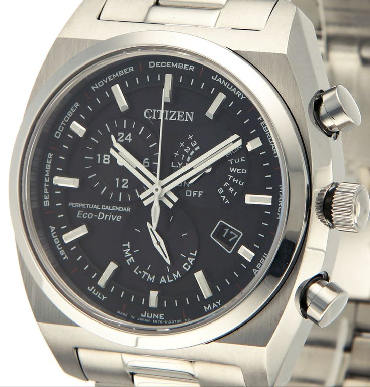 Calendar, Quality Watches And Watches On Pinterest