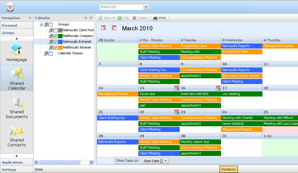 Calendar Sharing Online Outlook And Group Calendar Sharing